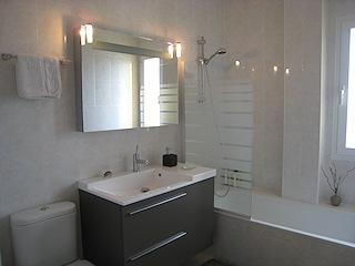 Ferienwohnung (Appartement) in Marbella (Andalusien) - Wohnungsrundgang